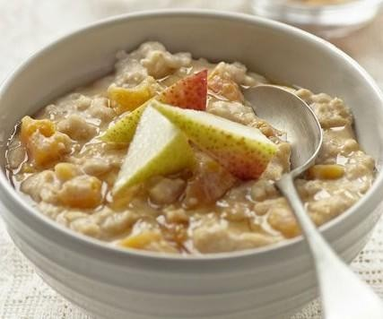 porridge-and-fruit-427x356_large