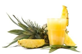 pineapple-smoothie_medium